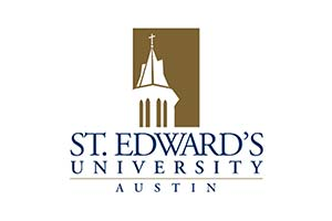 St Edwards